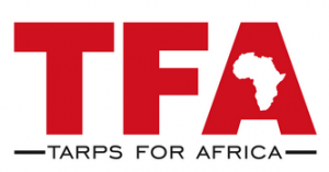 tarpsforafricalogomedium1